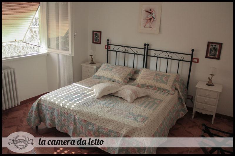 Camera Da Letto Antica Vendesi A Roma : Camera da letto antica roma